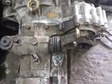 Коробка Механика Гольф 3 за 1 000 тг. в Талдыкорган – фото 3