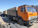 КамАЗ  5320 1990 года за 5 800 000 тг. в Костанай – фото 2