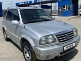 Suzuki Grand Vitara 2003 года за 3 500 000 тг. в Алматы