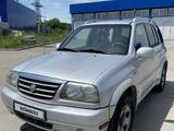 Suzuki Grand Vitara 2003 года за 3 500 000 тг. в Алматы – фото 2