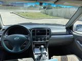 Suzuki Grand Vitara 2003 года за 3 500 000 тг. в Алматы – фото 5