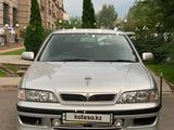 Nissan Primera 1998 года за 2 200 000 тг. в Алматы