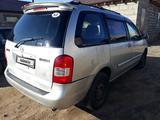 Mazda MPV 2001 года за 2 400 000 тг. в Павлодар – фото 4