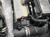 Двигатель n62 4.8 за 550 000 тг. в Нур-Султан (Астана)