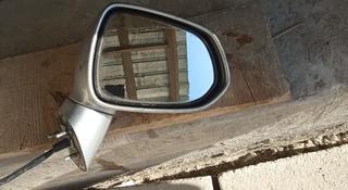 Зеркало правое за 12 000 тг. в Алматы