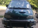 Mitsubishi Delica 1996 года за 3 000 000 тг. в Алматы