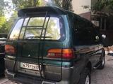 Mitsubishi Delica 1996 года за 3 000 000 тг. в Алматы – фото 3