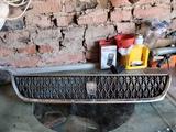Решётка радиатора за 8 000 тг. в Усть-Каменогорск
