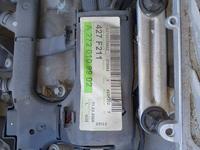 Контракный двигатель м 272 в Алматы