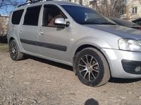 ВАЗ (Lada) Largus 2014 года за 3 000 000 тг. в Усть-Каменогорск