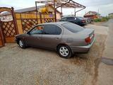 Nissan Primera 1997 года за 1 100 000 тг. в Нур-Султан (Астана) – фото 5