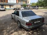 Mercedes-Benz E 300 1992 года за 1 500 000 тг. в Караганда – фото 3
