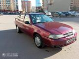 Daewoo Nexia 2012 года за 900 000 тг. в Нур-Султан (Астана) – фото 2