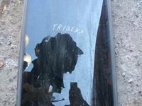 Люк стекло за 45 000 тг. в Алматы
