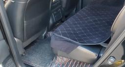 Nissan Patrol 2011 года за 13 900 000 тг. в Кокшетау – фото 5