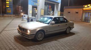 BMW 525 1992 года за 1 700 000 тг. в Шымкент