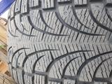 Диски с резиной R20 Бмв Х5 за 300 000 тг. в Жезказган – фото 4