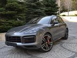 Porsche Cayenne 2021 года за 80 000 000 тг. в Алматы