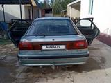 Mazda 626 1989 года за 1 000 000 тг. в Алматы – фото 3