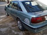 Mazda 626 1989 года за 1 000 000 тг. в Алматы – фото 5