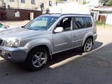 Nissan X-Trail 2006 года за 3 100 000 тг. в Алматы – фото 5