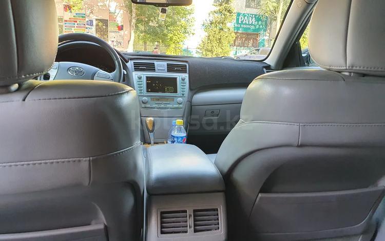 Toyota Camry 2007 года за 5 000 000 тг. в Шымкент