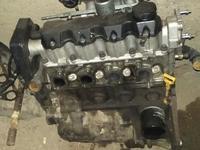 Двигатель за 100 000 тг. в Узынагаш