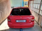 Opel Astra 2000 года за 1 800 000 тг. в Алматы