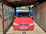Opel Astra 2000 года за 1 800 000 тг. в Алматы – фото 5