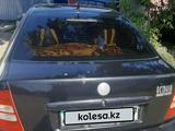 Skoda Octavia 2008 года за 1 900 000 тг. в Уральск – фото 3