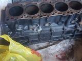 На ОМ 603 двигатель дизель за 55 000 тг. в Каскелен
