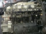 Двигатель мерседес 210, 2.5 дизель, 605960 за 250 000 тг. в Караганда – фото 2