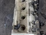 Двигатель мерседес 210, 2.5 дизель, 605960 за 250 000 тг. в Караганда – фото 4