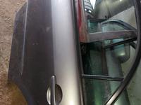 Двери передней на Мазда.6 за 65 000 тг. в Алматы
