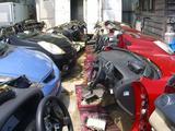 Авторазбор из Японии Двигатель, Кокоробка вариатор, КПП, АКПП, типтроник в Алматы