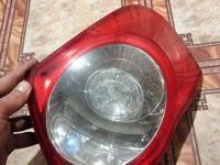 Задний фонарь правый фольксваген пасат универсал за 20 000 тг. в Алматы