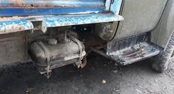 ГАЗ  52 1981 года за 600 000 тг. в Семей
