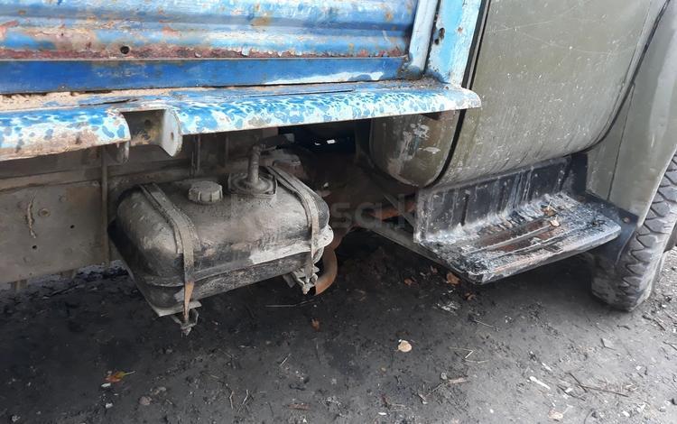 ГАЗ  52 1981 года за 650 000 тг. в Семей