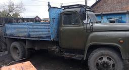 ГАЗ  52 1981 года за 600 000 тг. в Семей – фото 3