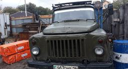 ГАЗ  52 1981 года за 600 000 тг. в Семей – фото 4