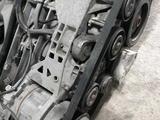 Двигатель Mercedes-Benz A-Klasse a170 (w169) 1.7 л за 250 000 тг. в Актобе – фото 5