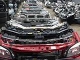 Авторазбор Nissan Qashqai j10 qashqai j11 X-trail t31 Xtrail t32 в Караганда