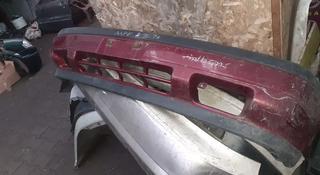 Бампер передний задний оргинал за 111 111 тг. в Алматы