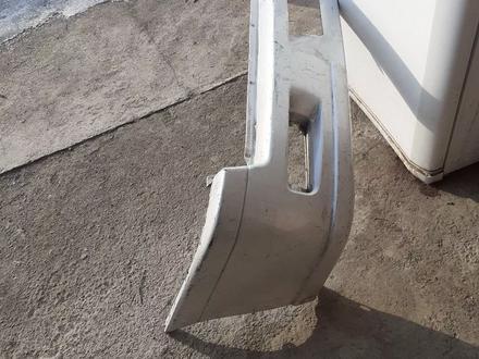 Бампер передний задний оргинал за 111 111 тг. в Алматы – фото 4