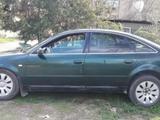 Audi A6 1998 года за 2 000 000 тг. в Алматы – фото 4