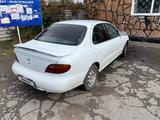 Hyundai Avante 1998 года за 450 000 тг. в Караганда – фото 3