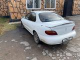 Hyundai Avante 1998 года за 450 000 тг. в Караганда – фото 4