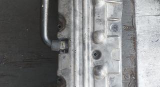 Клапанная крышка мазда дизель за 3 326 тг. в Алматы