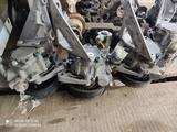 ГУР насос на BMW E60 за 5 000 тг. в Алматы – фото 3