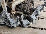 ГУР насос на BMW E60 за 5 000 тг. в Алматы – фото 5